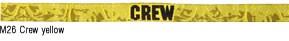 M26 Crew yellow